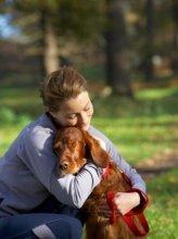 dog_hug