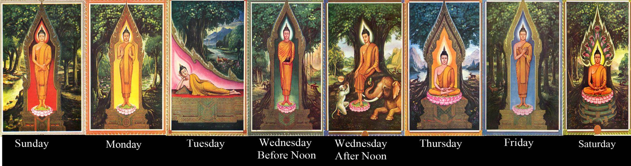 буддиская-неделя