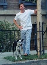 https://animalfair.com/wp-content/uploads/2012/06/AF_SPR_04_P.15_TRAINER_JimCarrey_Buster-158x220.jpg