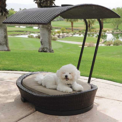 Patio-Accessories-Coastal-Pet-Bed-21570
