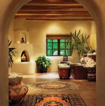 201101-a-hotel-el-monte-sagrado