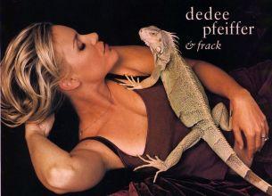 dedee pfeiffer iguana
