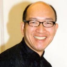 R.D. Chin
