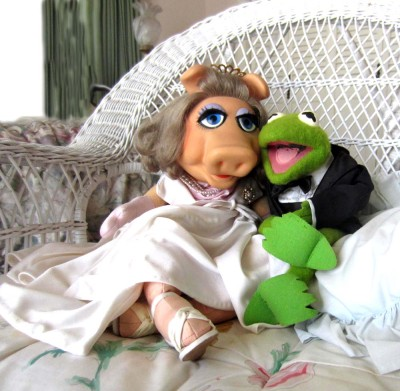 muppets-piggy-kermit