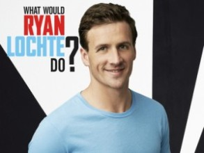 what-would-ryan-lochte-do