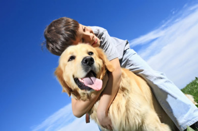 10-Reasons-Why-You-Should-Date-A-Dog-Owner-8