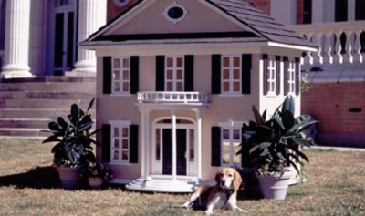Dog-House-7