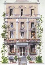 pembridge-court-hotel