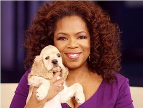 oprah-a-dog-lover-reportedly-left-her-pooches-30-million-in-her-will