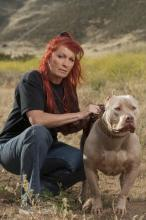 Animal planet s new season of pit bulls and parolees why we