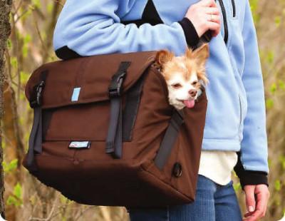 Kurgo-01143-carry-supplies-carriers-pet-accessories-0