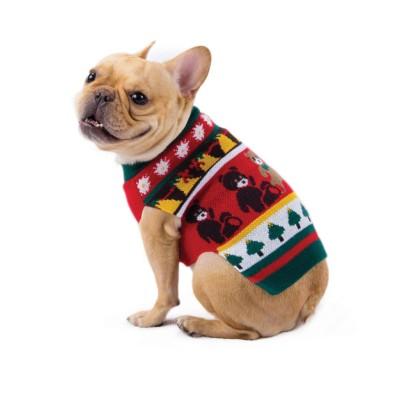 dog-christmas-sweater