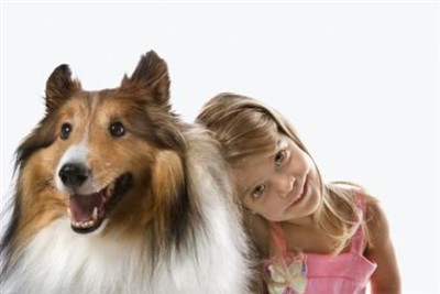 collie-with-girl.lg