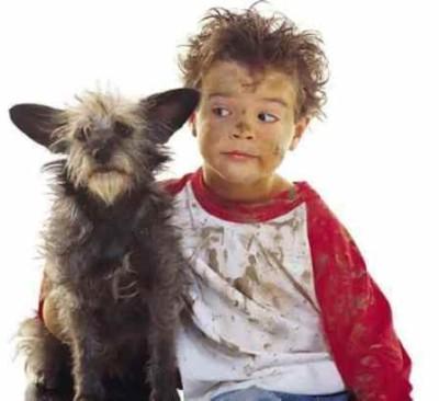 kids-dogs05