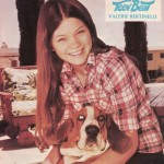 @WolfiesMom Valerie Bertinelli and Her Feline Foster 'Failure'