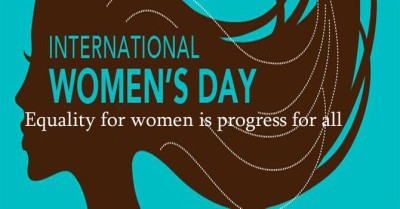 International-Womens-Day-Theme-2015-5