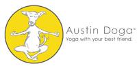 austinDoga_Logo