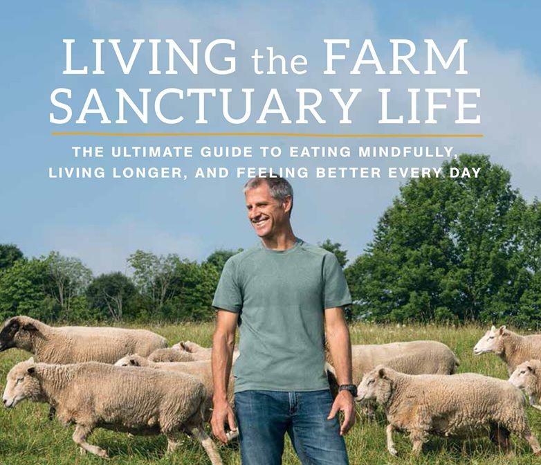 farm sanctuary baur gene