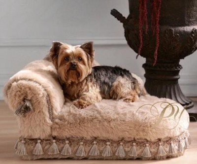 Luxury-Dog-Beds-collection