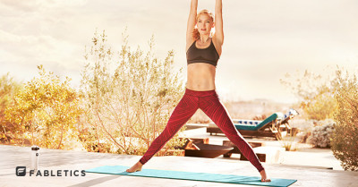 FL_Blog_kate-YogaMonth_700x365-700x365