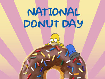 content_National_Donut_Day_2012_freecomputerdesktopwallpaper_p