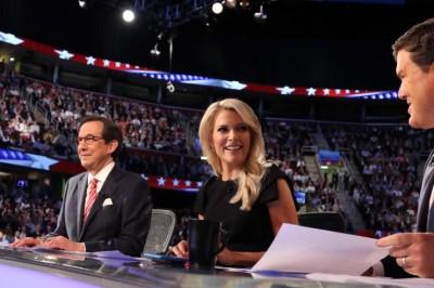 megyn-kelly-donald-trump-debate