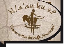 naankuse-logo