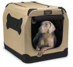 stylish-dog-crate-240x220