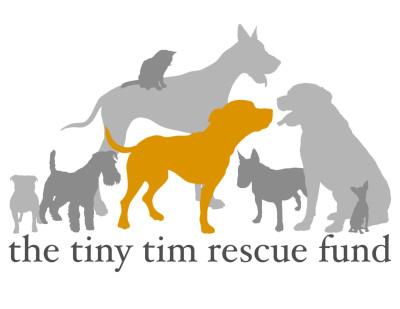 TinyTimRescue