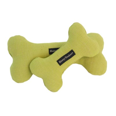 harry-barker-solid-hemp-bone-dog-toy-large-green_1