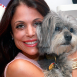 Real Housewives of NY Are Back and So Are Their Adorable Pooches!